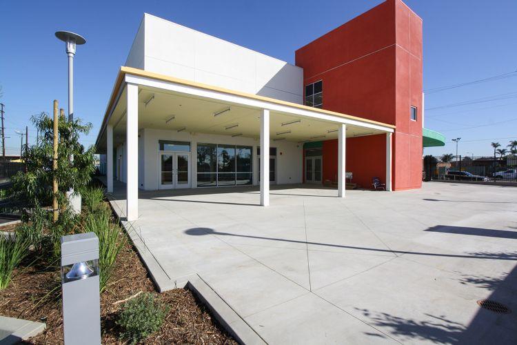 Canon Factory Service Center by in Costa Mesa, CA | ProView