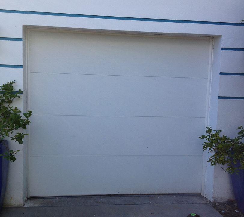 Aaa garage door inc miami florida proview for Garage door opener miami fl