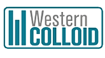 Western Colloid ProView