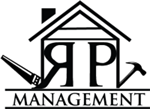 RP Management, Inc. ProView