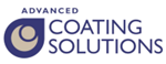 Advanced Coating Solutions ProView