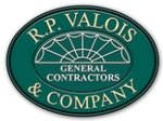 R.P. Valois & Co. ProView