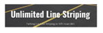 Unlimited Line Striping ProView