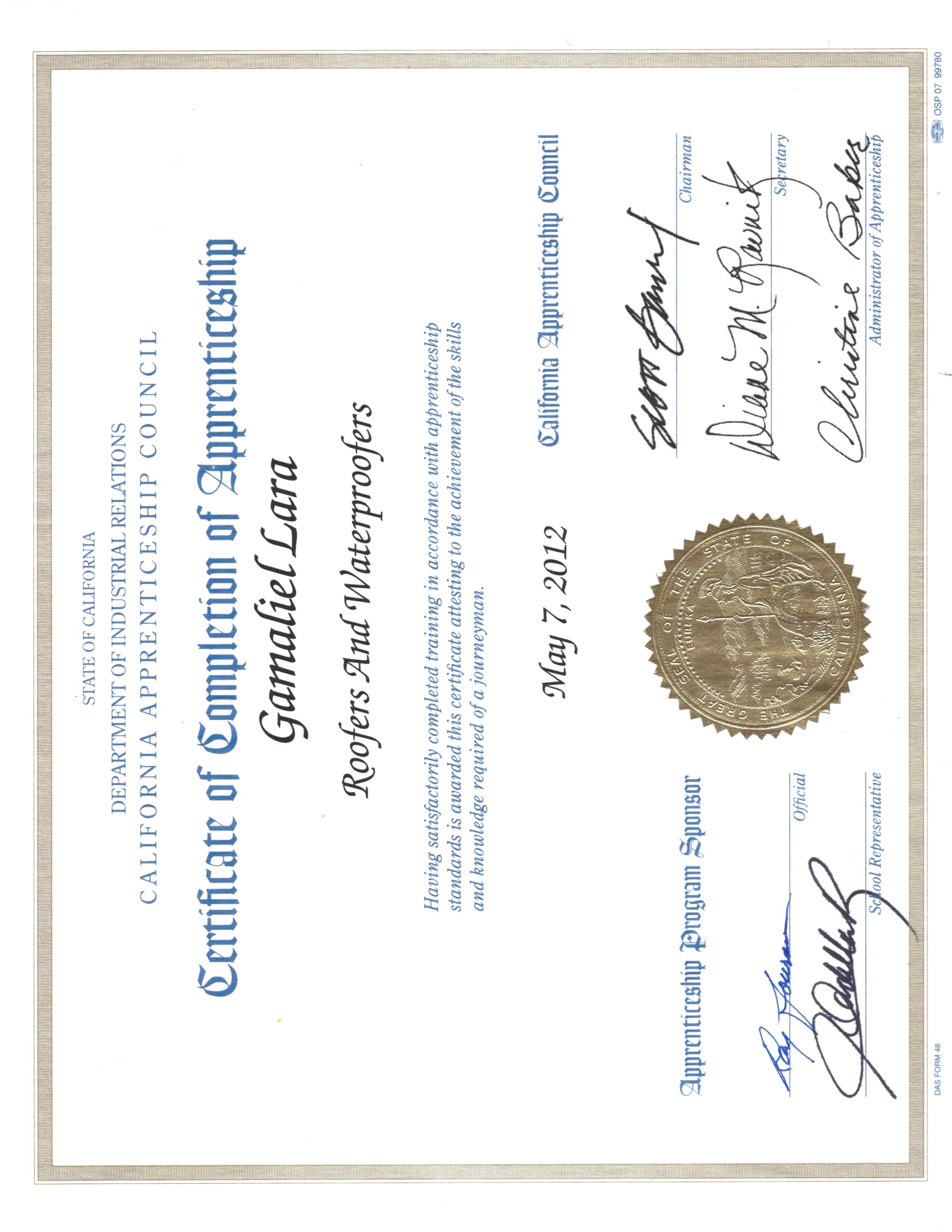 Kbc roofing waterproofing gamlara99yahoo licenses certification 1betcityfo Images