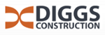 Diggs Construction LLC ProView