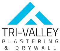 Tri Valley Drywall ProView