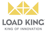 Load King Manufacturing Company, Inc. ProView