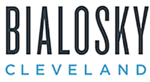 Bialosky Cleveland ProView