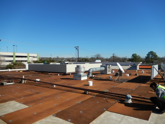 roofing commercial roofing commercial roofing commercial roofing