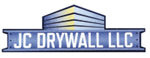 JC Drywall LLC ProView