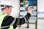 Electrical Contractors - Hammerhead Electric & Technology