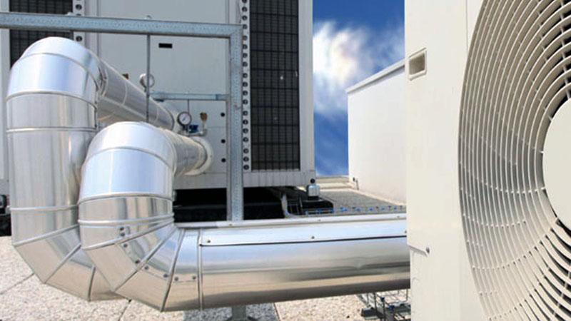 M  U0026 G Climate Control  Llc