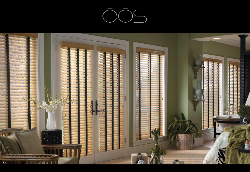EOS Designs - Video & Image Gallery | ProView