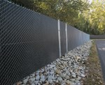 Privacy Fence - Reliable Fence Boston