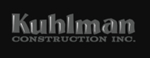 Kuhlman Construction, Inc. ProView