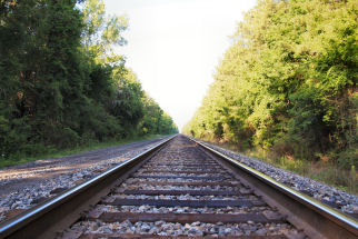 Railroad Ballast - Vulcan Materials