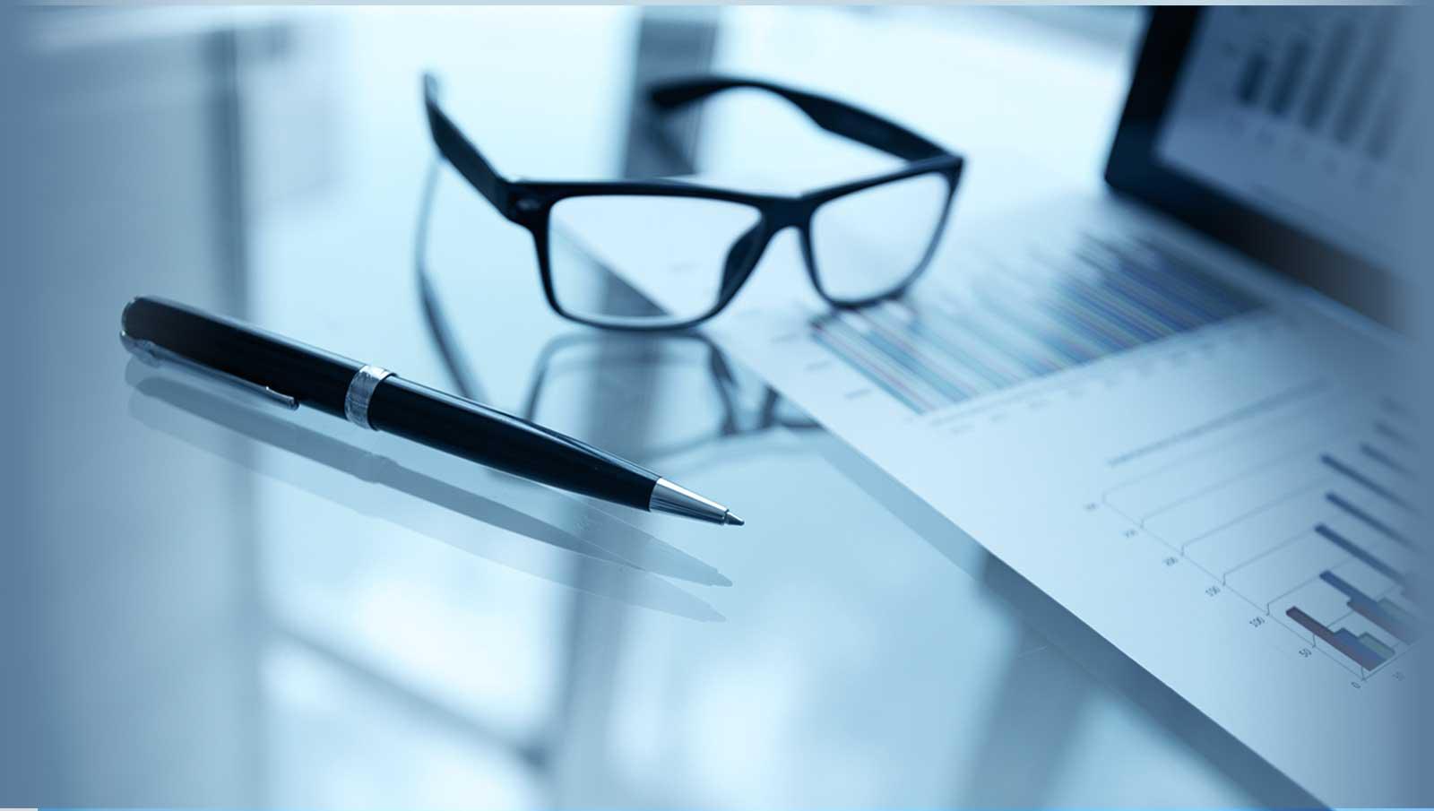 Commercial Bonds - Surety Bond Professionals Inc.