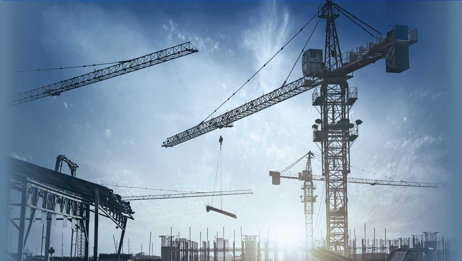 Construction Bonds - Surety Bond Professionals Inc.