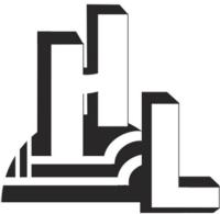 Herb Liverett Companies, Inc. ProView