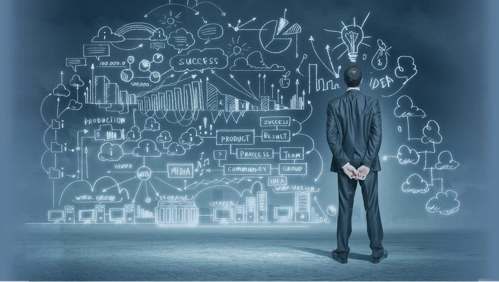 Why Surety Bond Professionals? - Surety Bond Professionals Inc.