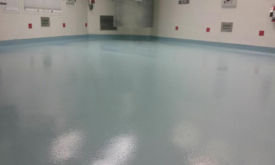 Diamond Flooring Llc Garfield New Jersey Proview