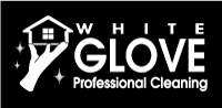 White Glove Professional Cleaning ProView