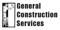 General Construction Services ProView
