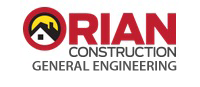 Orian Construction ProView