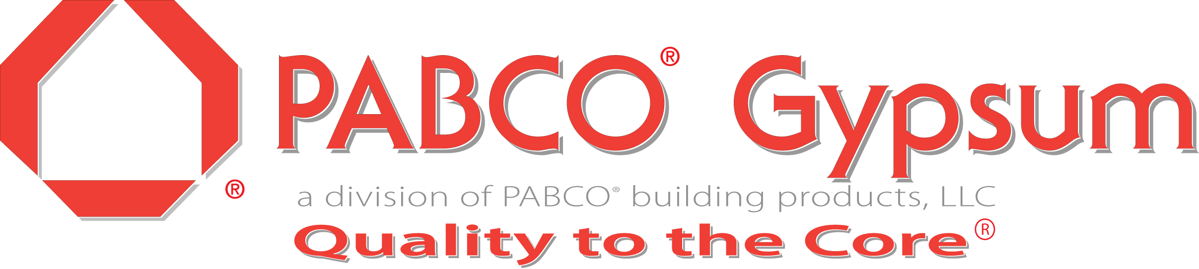 PABCO - JC Building Supply