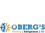 Oberg's Refrigeration & HVAC Svcs. ProView
