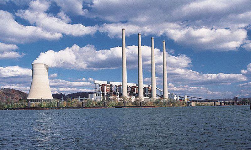Beautiful Dayton Power U0026 Light Photo 1