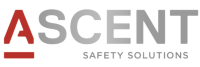 Ascent Safety Solutions ProView