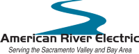 American River Electric ProView