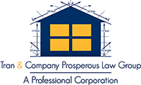 Tran & Company Prosperous Law Group, PC ProView