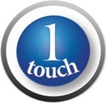 1 Touch AVS LLC ProView