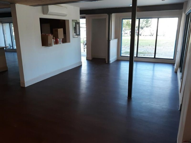 Karpet Amp Flooring Mart Farmington Hills Michigan Proview