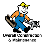 Overall Construction & Maintenance ProView