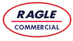 Ragle Commercial ProView
