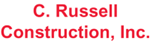 C. Russell Construction, Inc. ProView