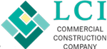 LCI Commercial Construction Company ProView
