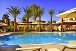 Omni Tucson National Resort - LCI Commercial Construction Company