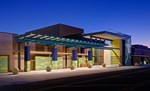 Tucson Medical Center Mother/Baby & Pediatrics Expansion - LCI Commercial Construction Company