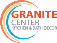 Granite Center Kitchen Bath Decor Proview