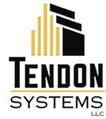 Tendon Systems LLC ProView