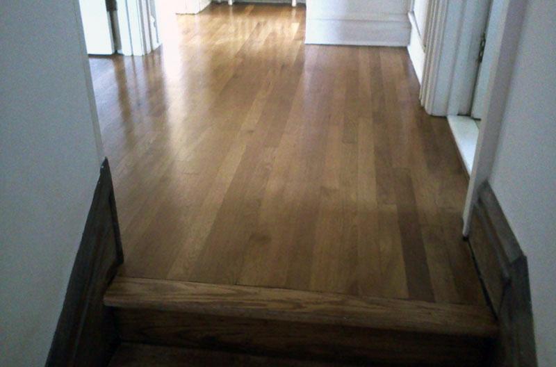 wood Flooring Quality Comparison 28 Images Best