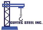 Guytec Steel Inc. ProView