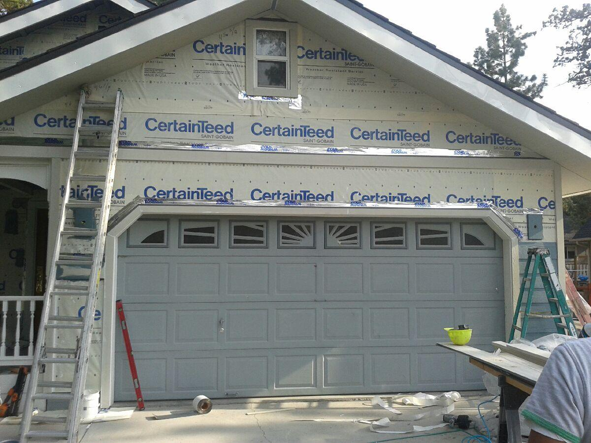 Greenlight Building Services Inc Video Amp Image Gallery