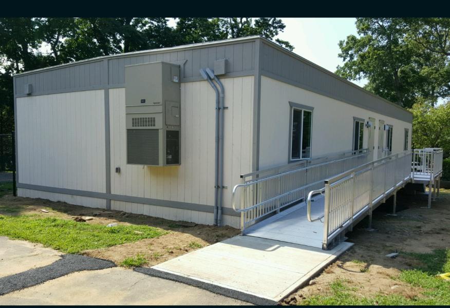 Modular Classroom Llc ~ Aries building systems llc windham new hampshire proview