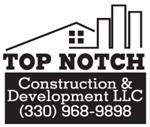Top Notch Construction Amp Development Llc Macedonia Ohio