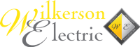 Wilkerson Electric ProView